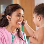 reconversion auxiliaire de puericulture